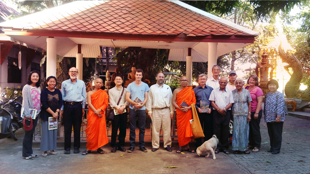 Cultural-journeys-understanding-Asian-religion