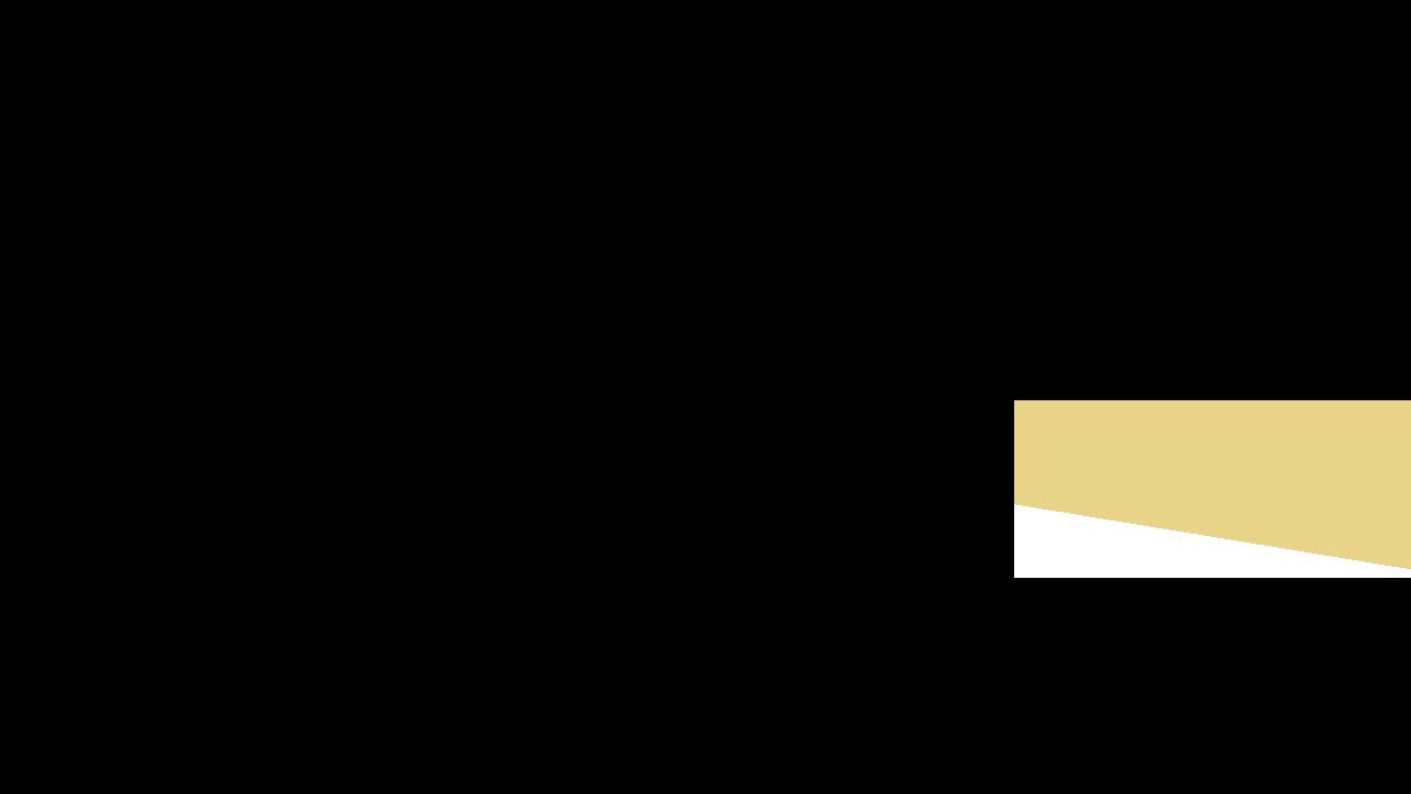 Tagline-block