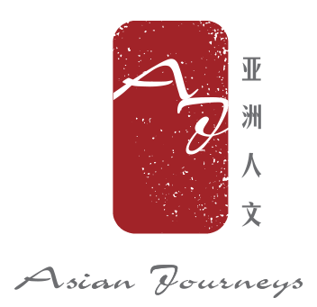 Welcome to Asian Journeys! Life-Changing Experience!