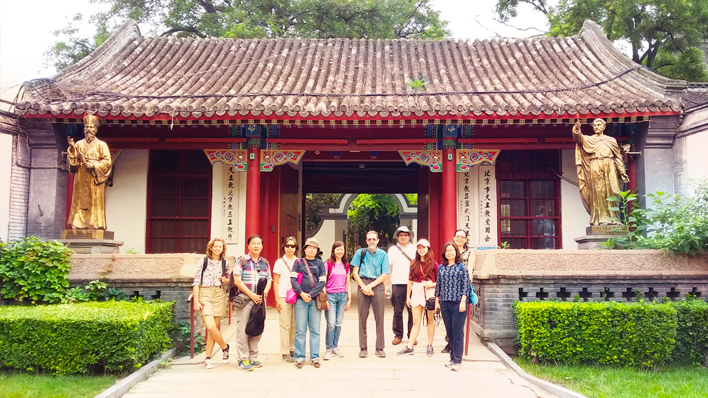 Cultural-journeys-mission-history-in-China