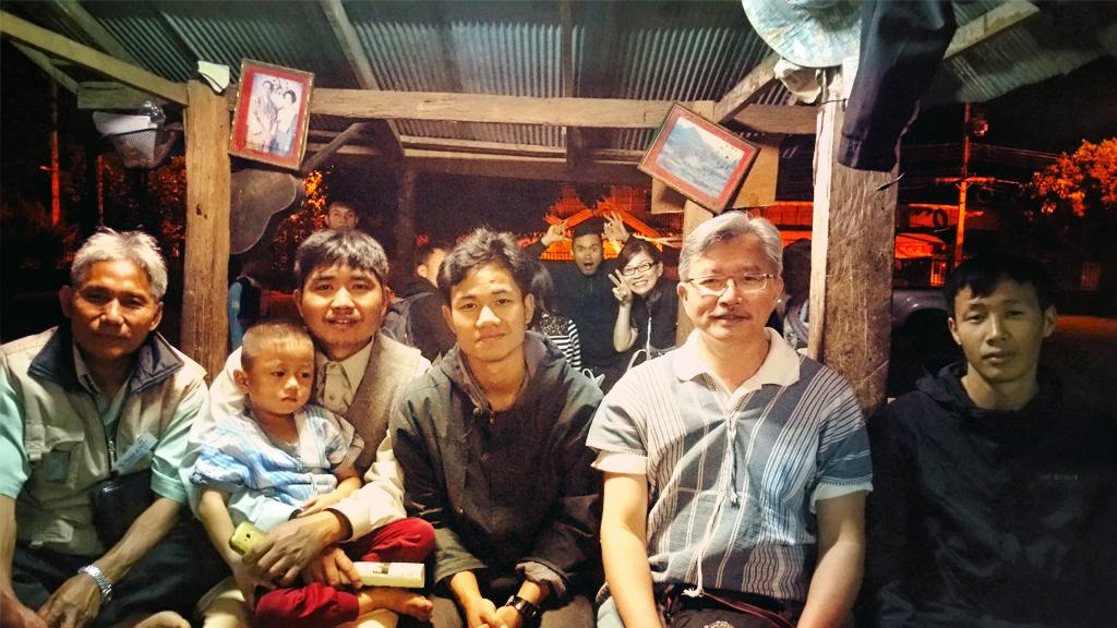 Learning-journeys-ChangMai1