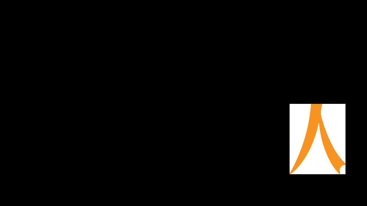 Tagline-Ren